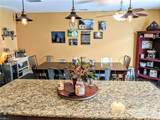 4520 Willow Croft Dr - Photo 8