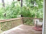 2539 Cove Point Pl - Photo 14