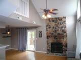 2539 Cove Point Pl - Photo 3