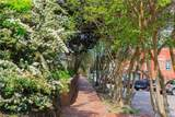 117 Spring Grove Way - Photo 19