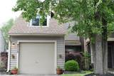 4713 Eldon Ct - Photo 36