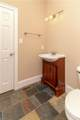 316 Sycamore Rd - Photo 12