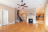 316 Sycamore Rd - Photo 15