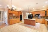 316 Sycamore Rd - Photo 18