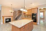 316 Sycamore Rd - Photo 24