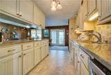 3051 Little Island Rd - Photo 12