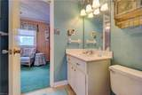 3051 Little Island Rd - Photo 20