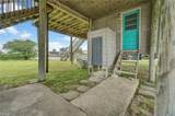 3051 Little Island Rd - Photo 33