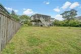 3051 Little Island Rd - Photo 37