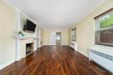 228 Hampton Roads Ave - Photo 15