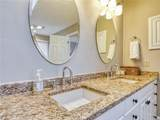 1744 Sawgrass Pointe Dr - Photo 26