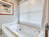 1744 Sawgrass Pointe Dr - Photo 27