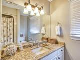 1744 Sawgrass Pointe Dr - Photo 34