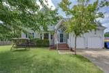 4604 Watson Way - Photo 1