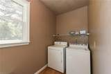 4604 Watson Way - Photo 23