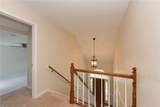 4604 Watson Way - Photo 24