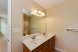4604 Watson Way - Photo 29