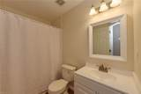 4604 Watson Way - Photo 32