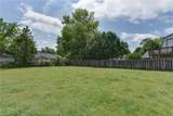4604 Watson Way - Photo 40
