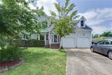 4604 Watson Way - Photo 43