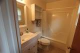 7057 Margaret Dr - Photo 18