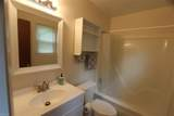 7057 Margaret Dr - Photo 19