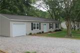 7057 Margaret Dr - Photo 2
