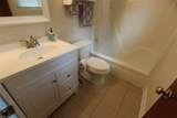 7057 Margaret Dr - Photo 20