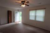 7057 Margaret Dr - Photo 5