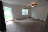7057 Margaret Dr - Photo 6