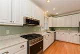 1015 Hanover Ave - Photo 16
