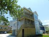 9538 13th Bay St - Photo 2