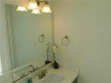 9538 13th Bay St - Photo 7