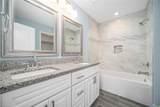 2406 Charleston Ave - Photo 21