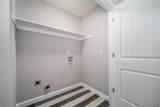 2406 Charleston Ave - Photo 33