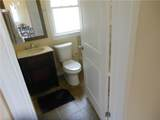 1817 Pope Ave - Photo 12
