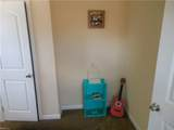 1817 Pope Ave - Photo 18