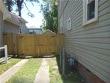 1817 Pope Ave - Photo 31