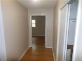 1817 Pope Ave - Photo 8
