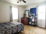 6202 Tidewater Dr - Photo 12