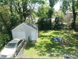 6202 Tidewater Dr - Photo 21
