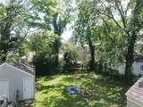 6202 Tidewater Dr - Photo 22