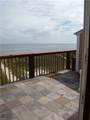 1634 Ocean View Ave - Photo 4