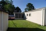 665 Lynnhaven Rd - Photo 23