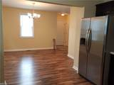 2749 Beachmont Ave - Photo 10