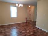 2749 Beachmont Ave - Photo 14