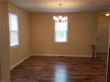 2749 Beachmont Ave - Photo 15