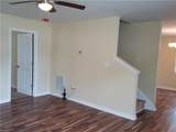 2749 Beachmont Ave - Photo 16