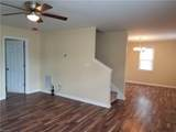 2749 Beachmont Ave - Photo 18