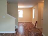 2749 Beachmont Ave - Photo 19